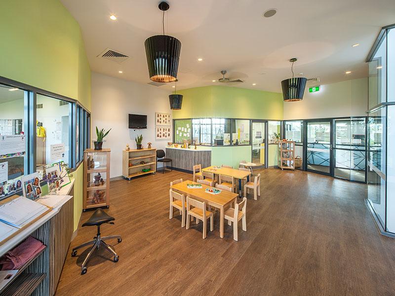 Edithvale Family & Child Centre