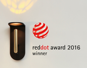 2nights-reddot-design-home99