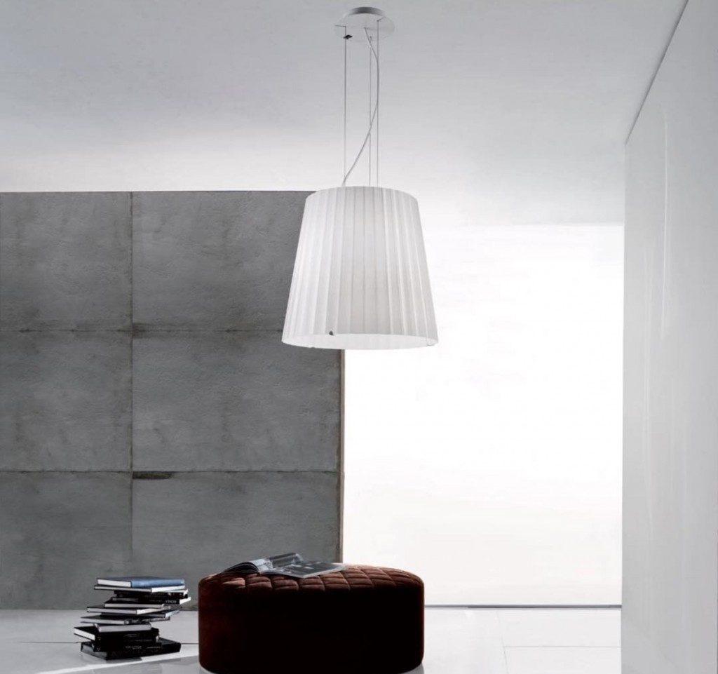 dark-chair-1024x961
