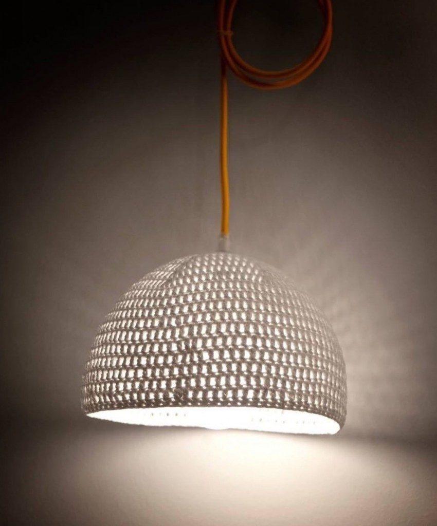lamp-850x1024