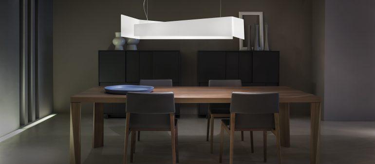 karboxx light more light italstyle lighting design
