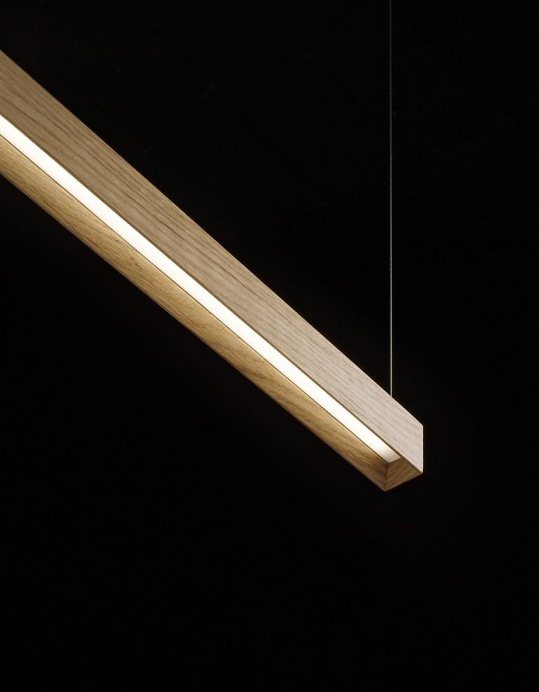 Olev Modern Amp Refined Lighting For Your Interior Design