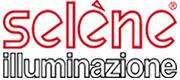 Selene-180×80