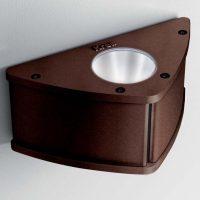 Kreadesign Ark LED
