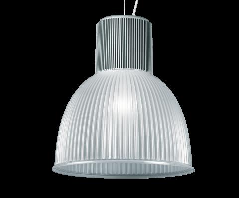 Novalux Bell