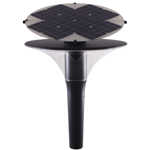 Mareco Luce Stud Solar 2