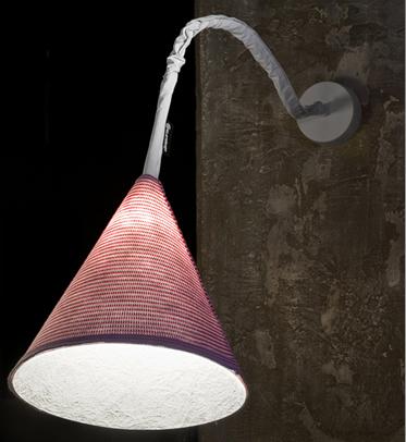 In Es.artdesign – Jazz A Stripe