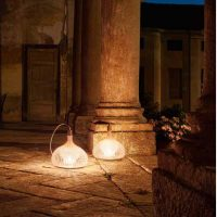 Fisionarte Luce Table Lamp