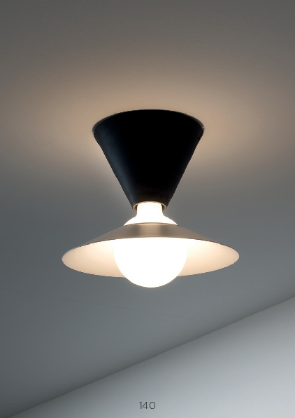 Linea Light –  Fante