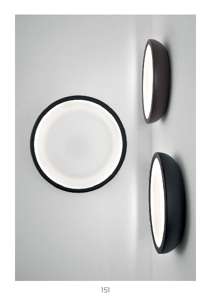 Linea Light – Reflexio