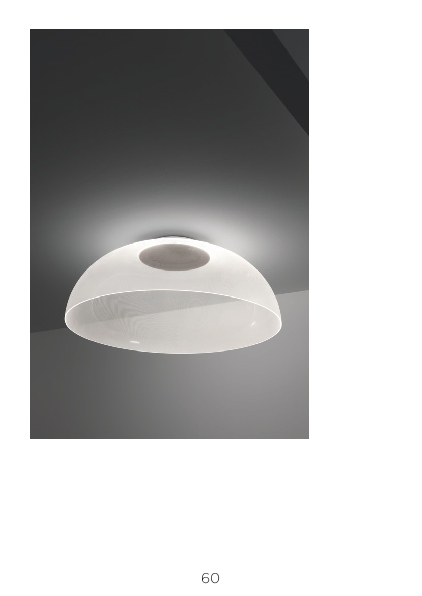 Linea Light – Demi