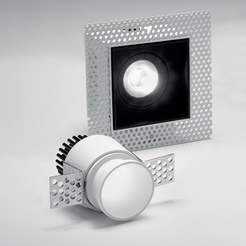 Novalux – Mini Well