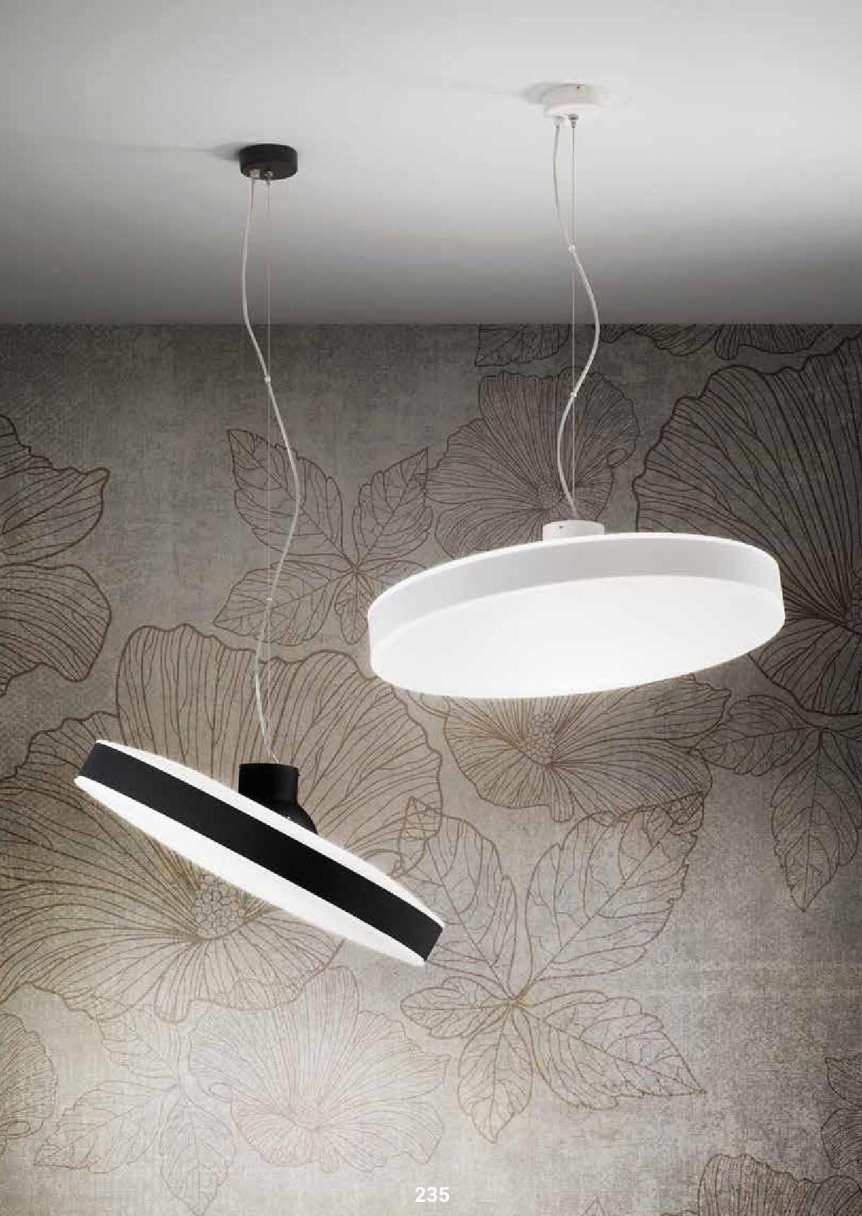 Linea Light – Move