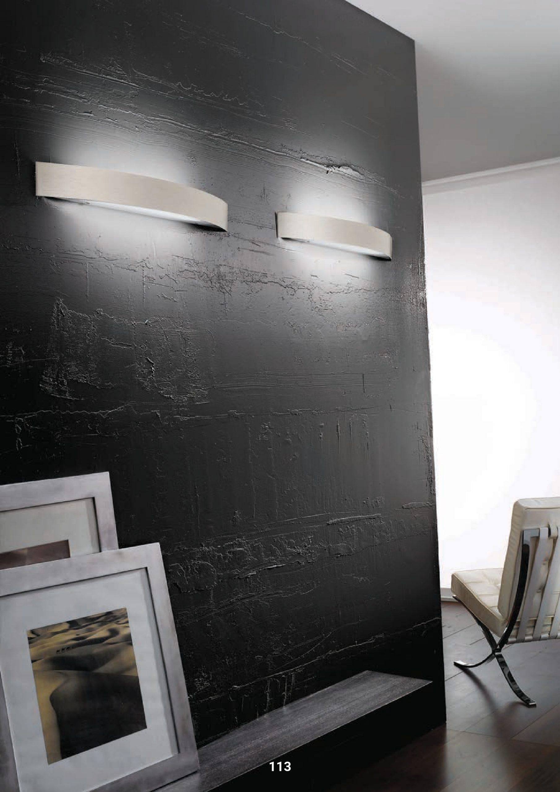 Linea Light – Curve