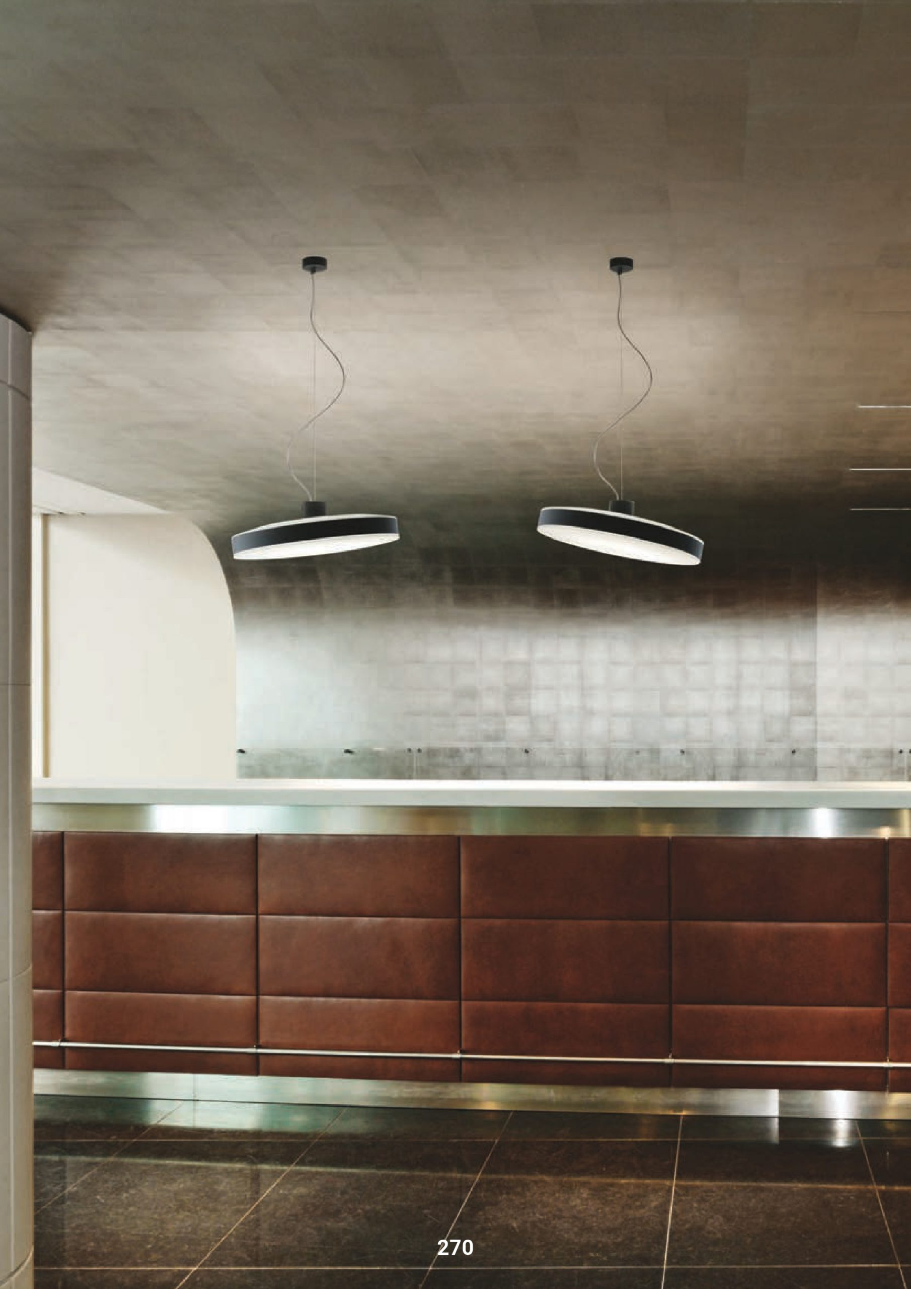 Linea Light – Move