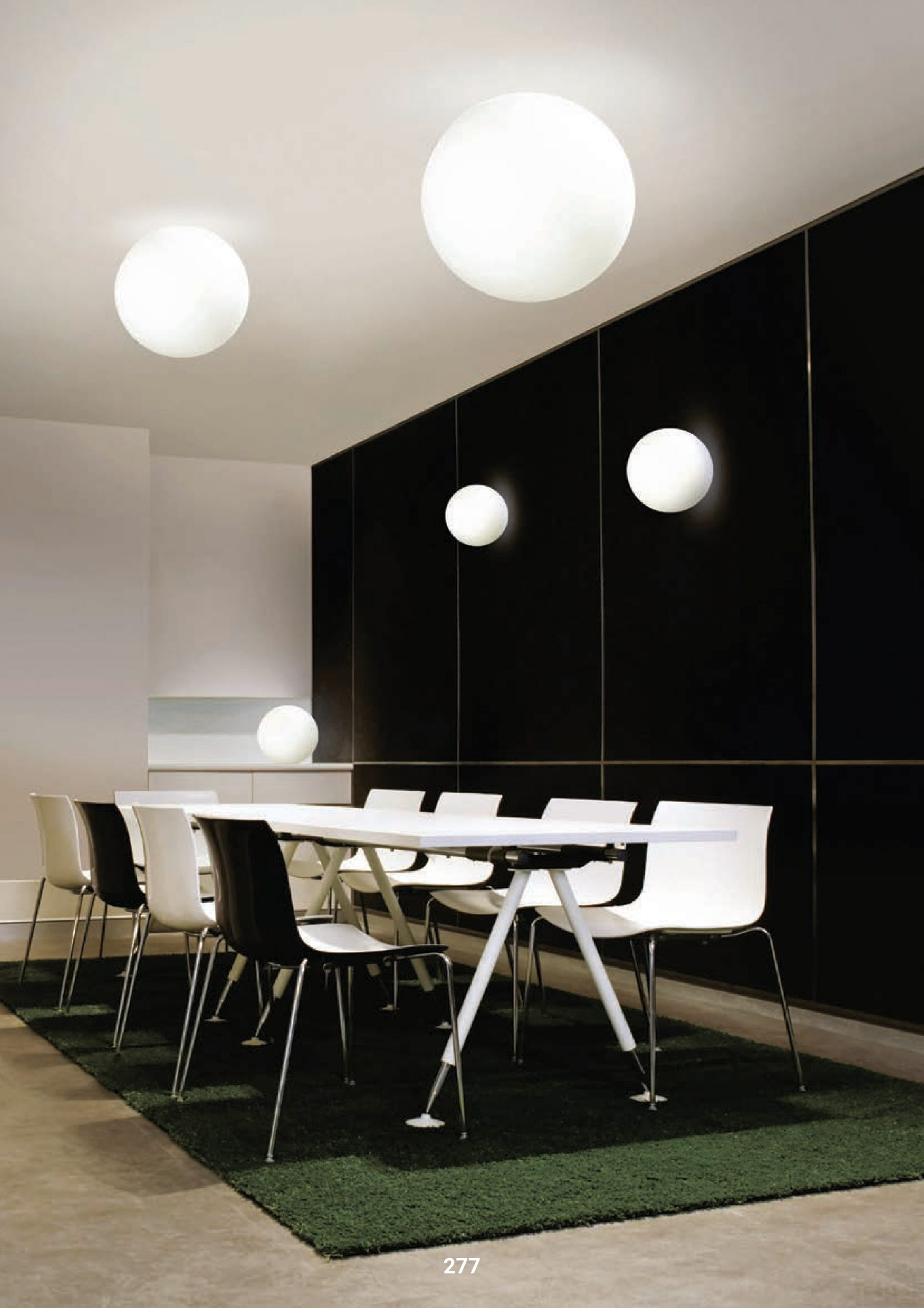 Linea Light – OH!_ IN