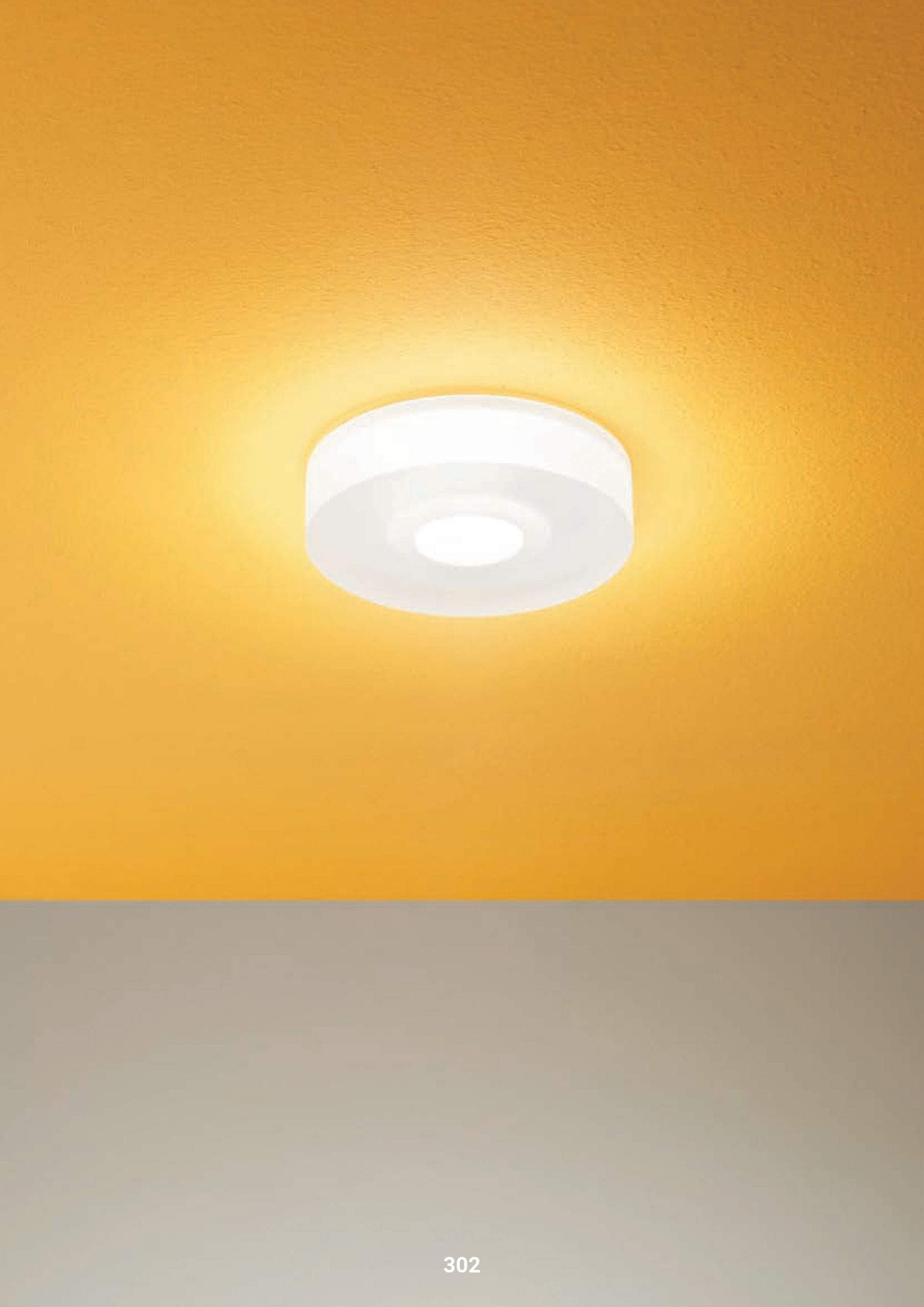 Linea Light – One To One