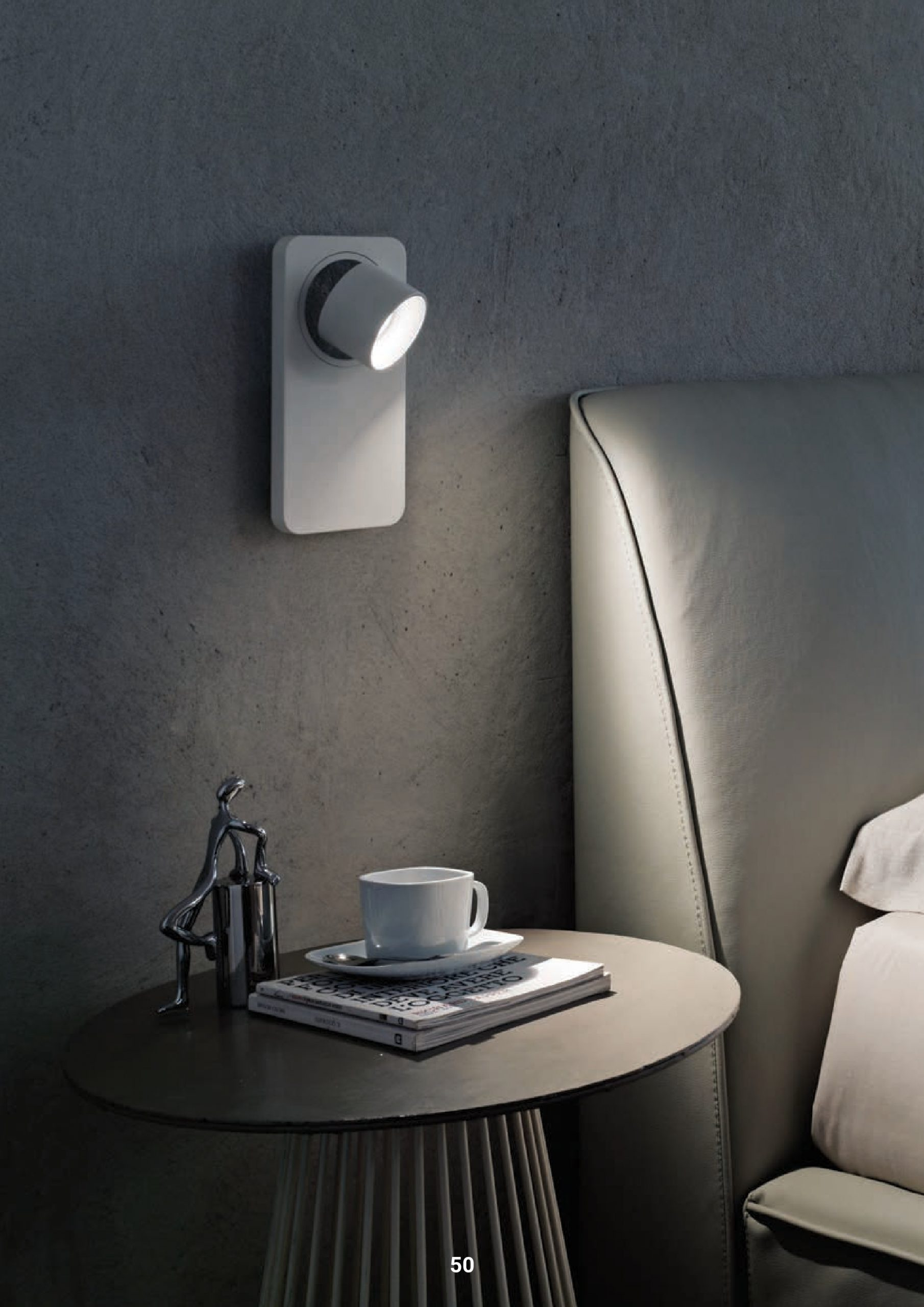 Linea Light – Beebo