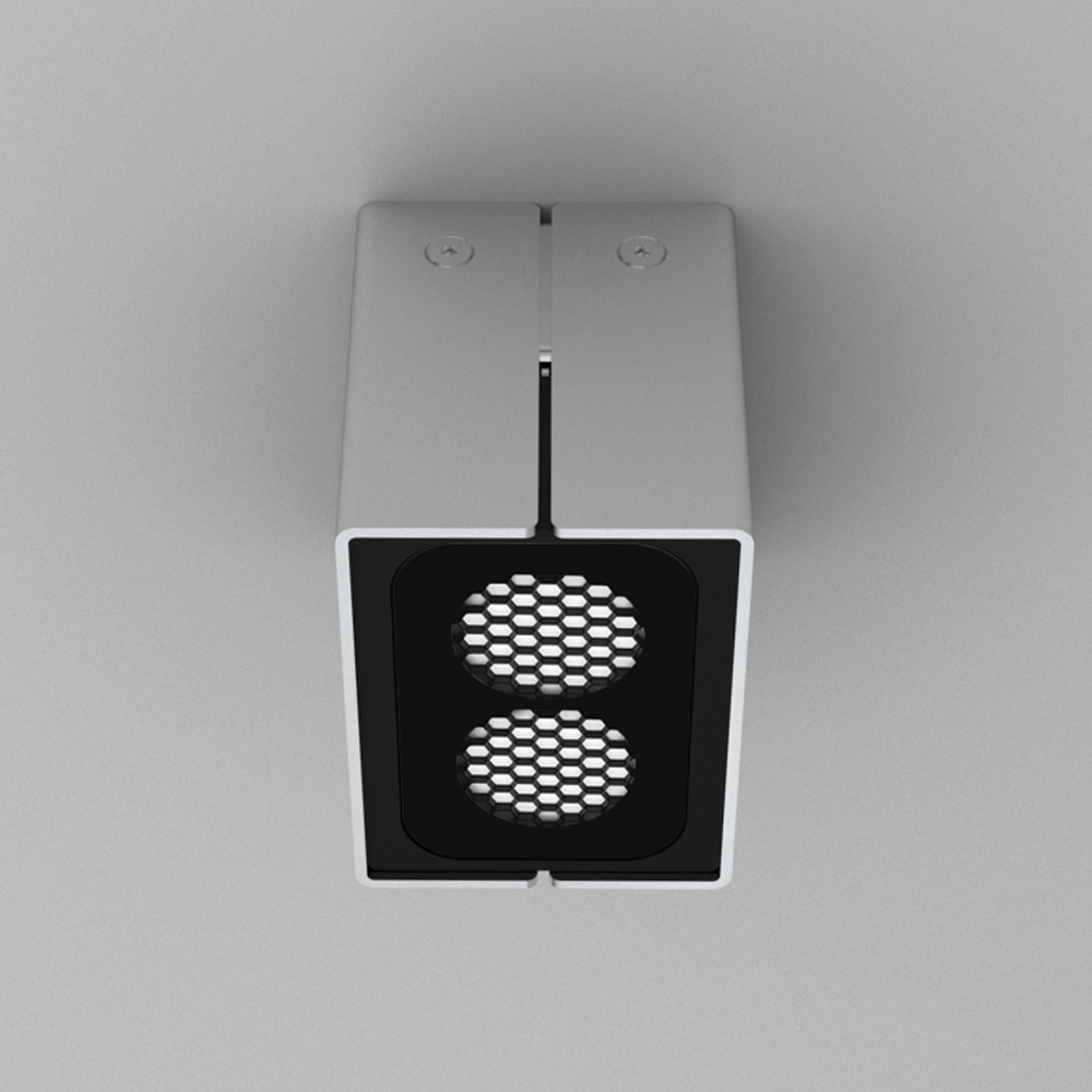 Puraluce – Domino