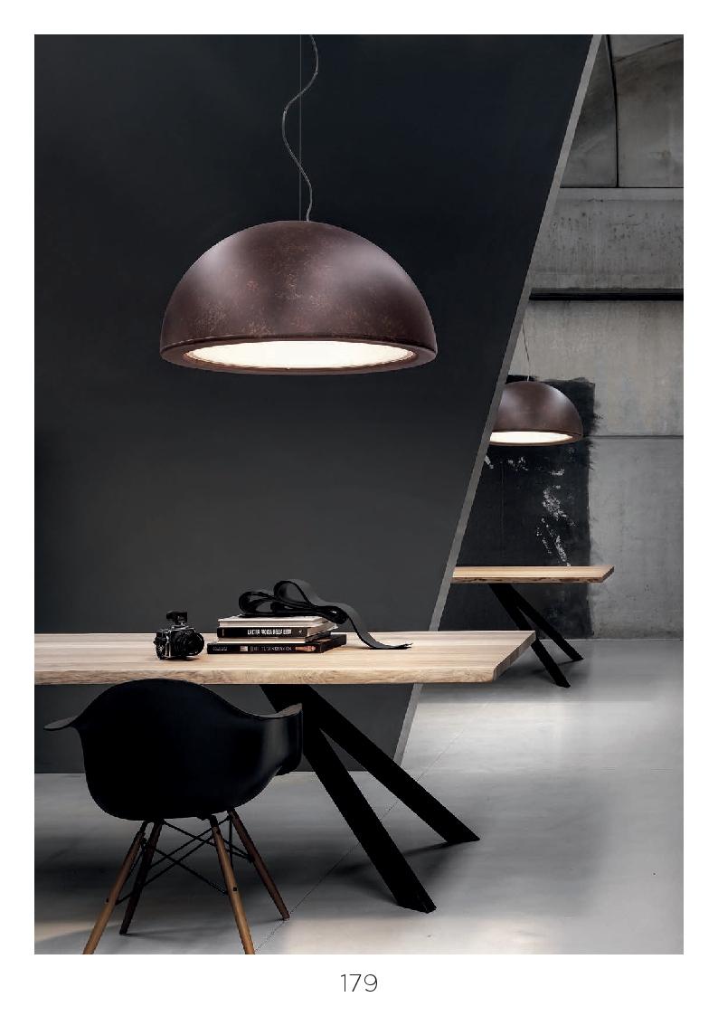 Linea Light – Entourage P1