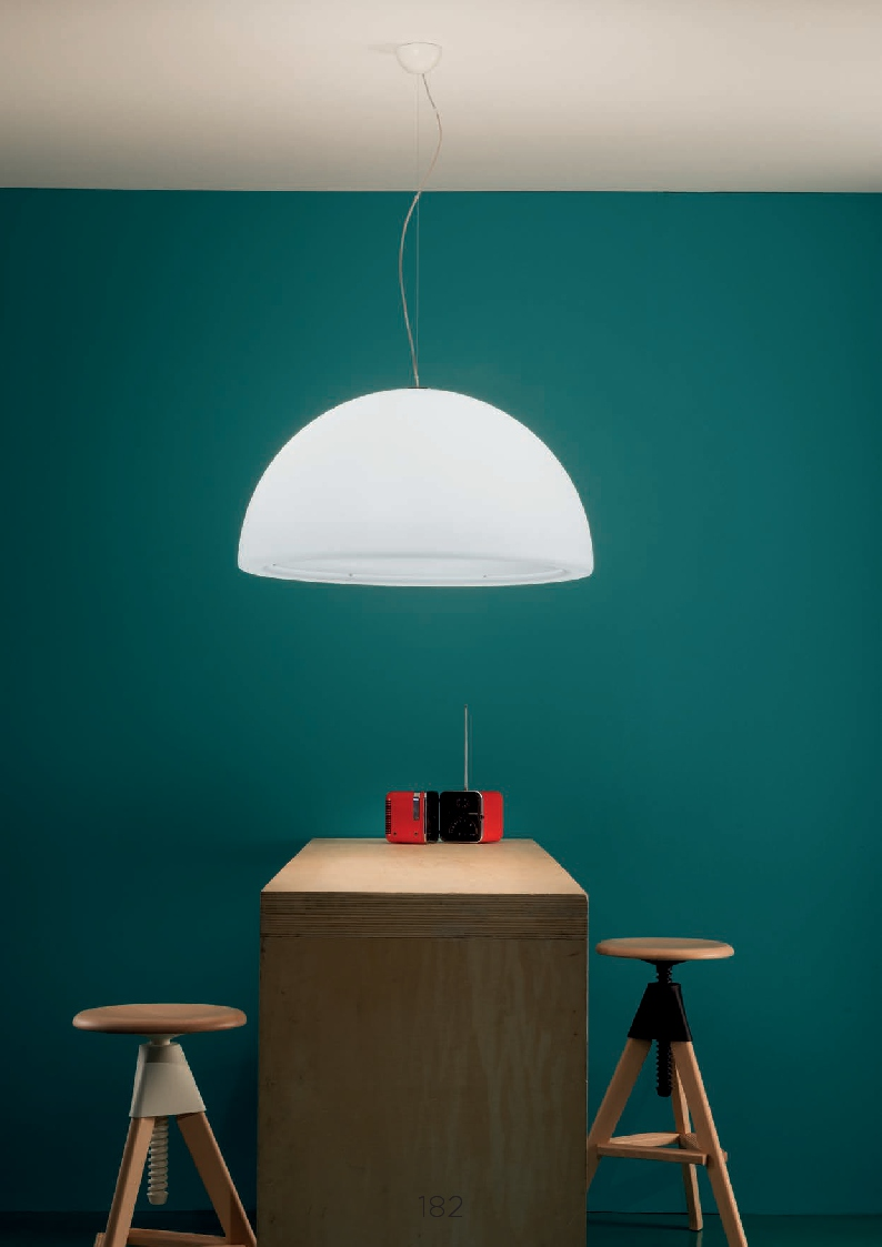 Linea Light – Entourage P2