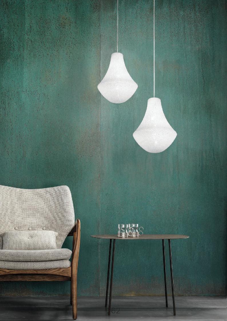Linea Light – Monarque