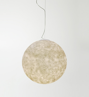 In Es . Artdesign – Luna Liberty