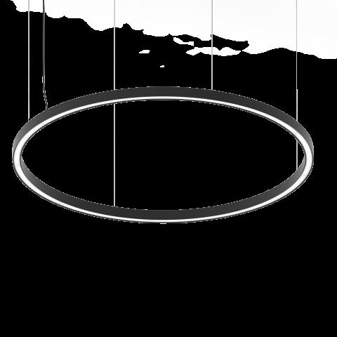 Novalux – Halos Bi Directional