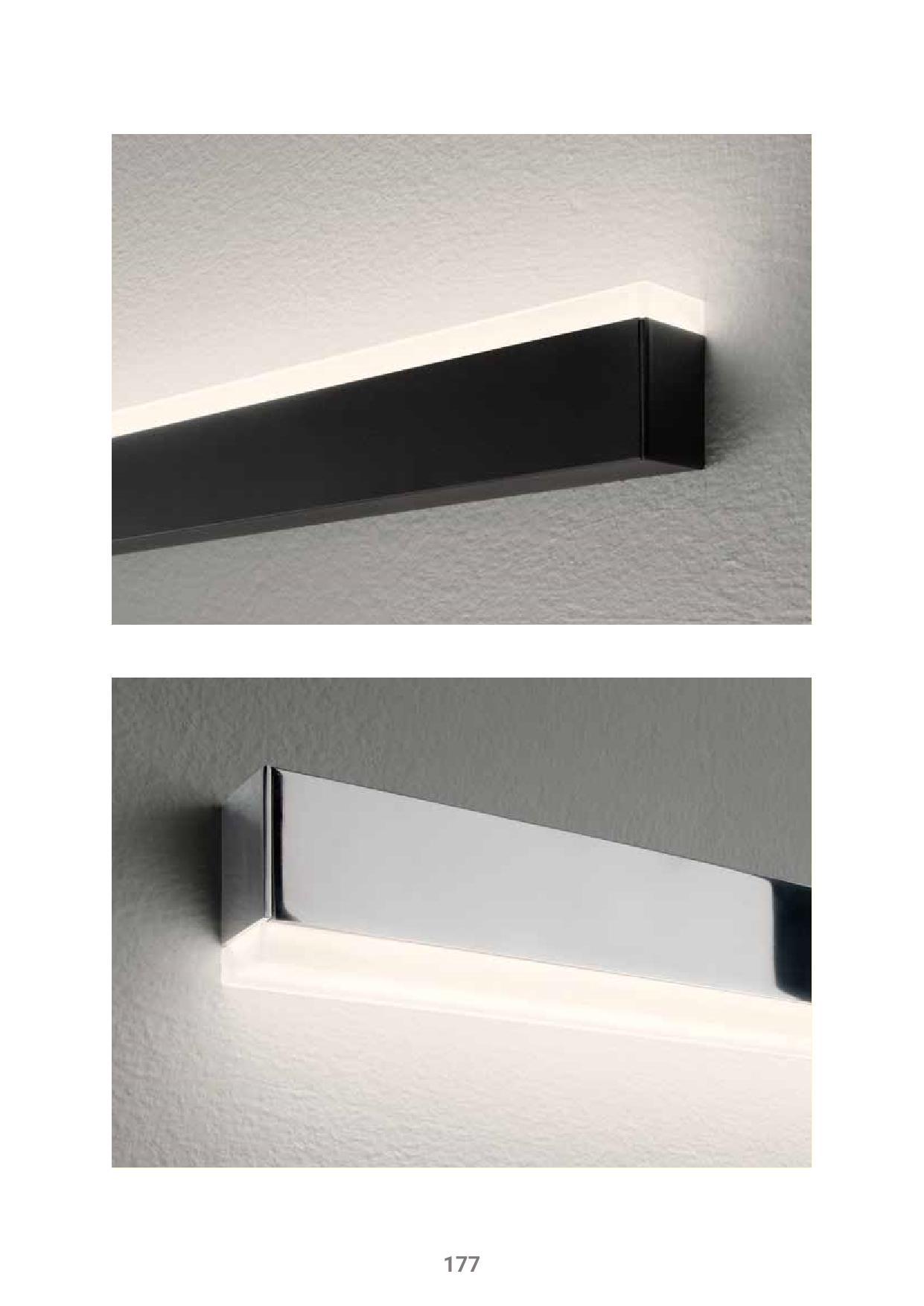 Linea Light – Igloo