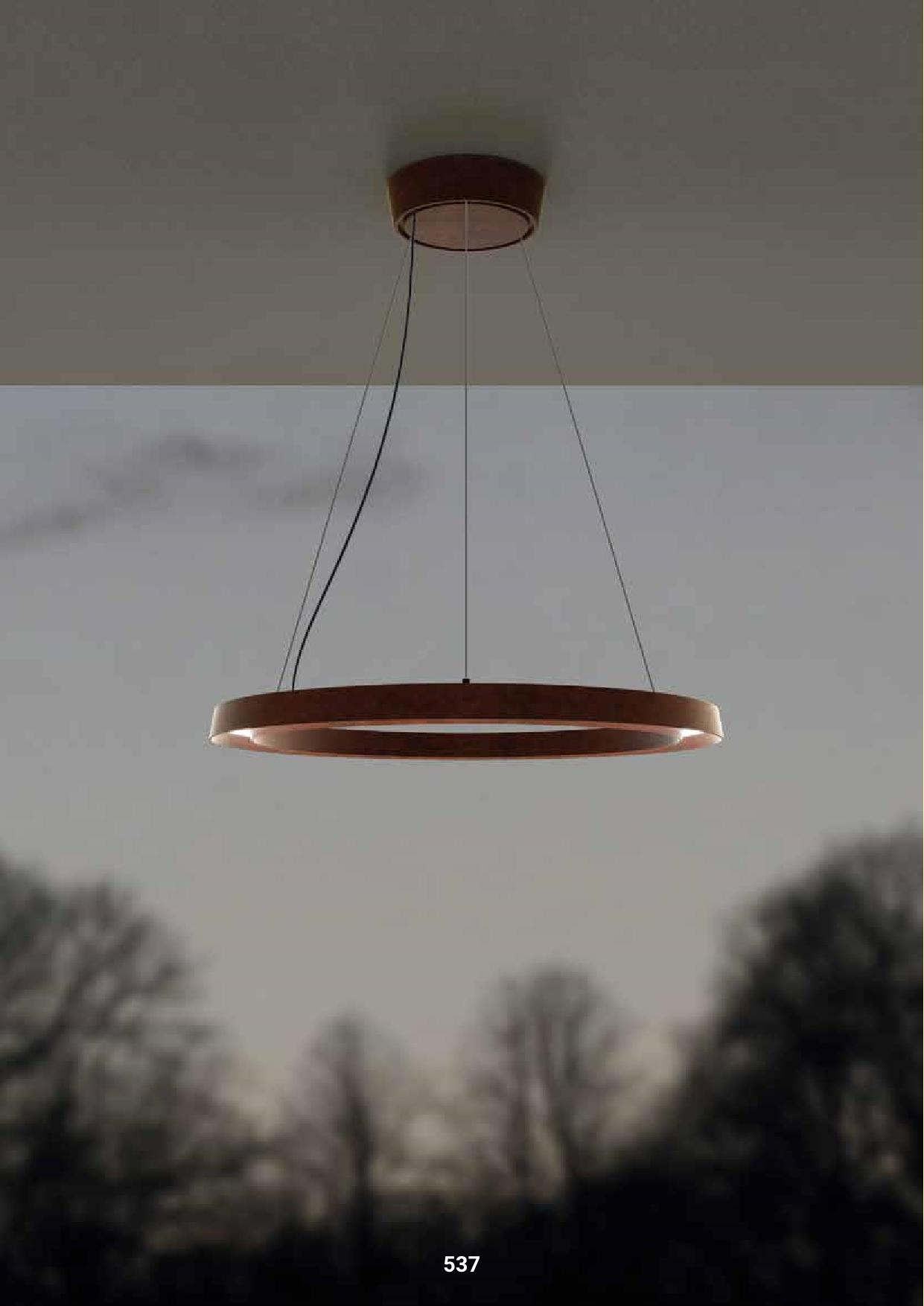 Linea Light – Lira IP65