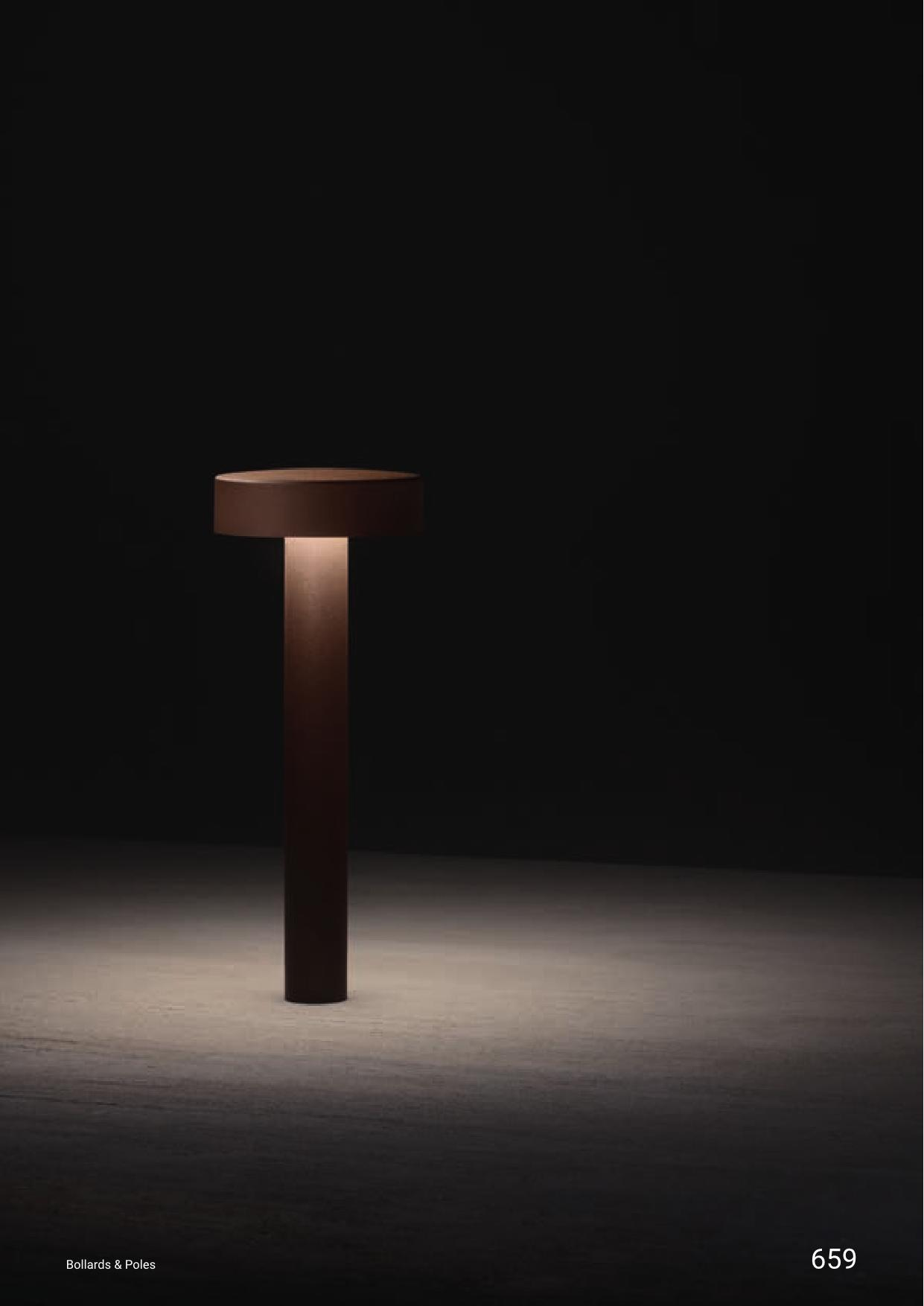 Linea Light – Bond Pro