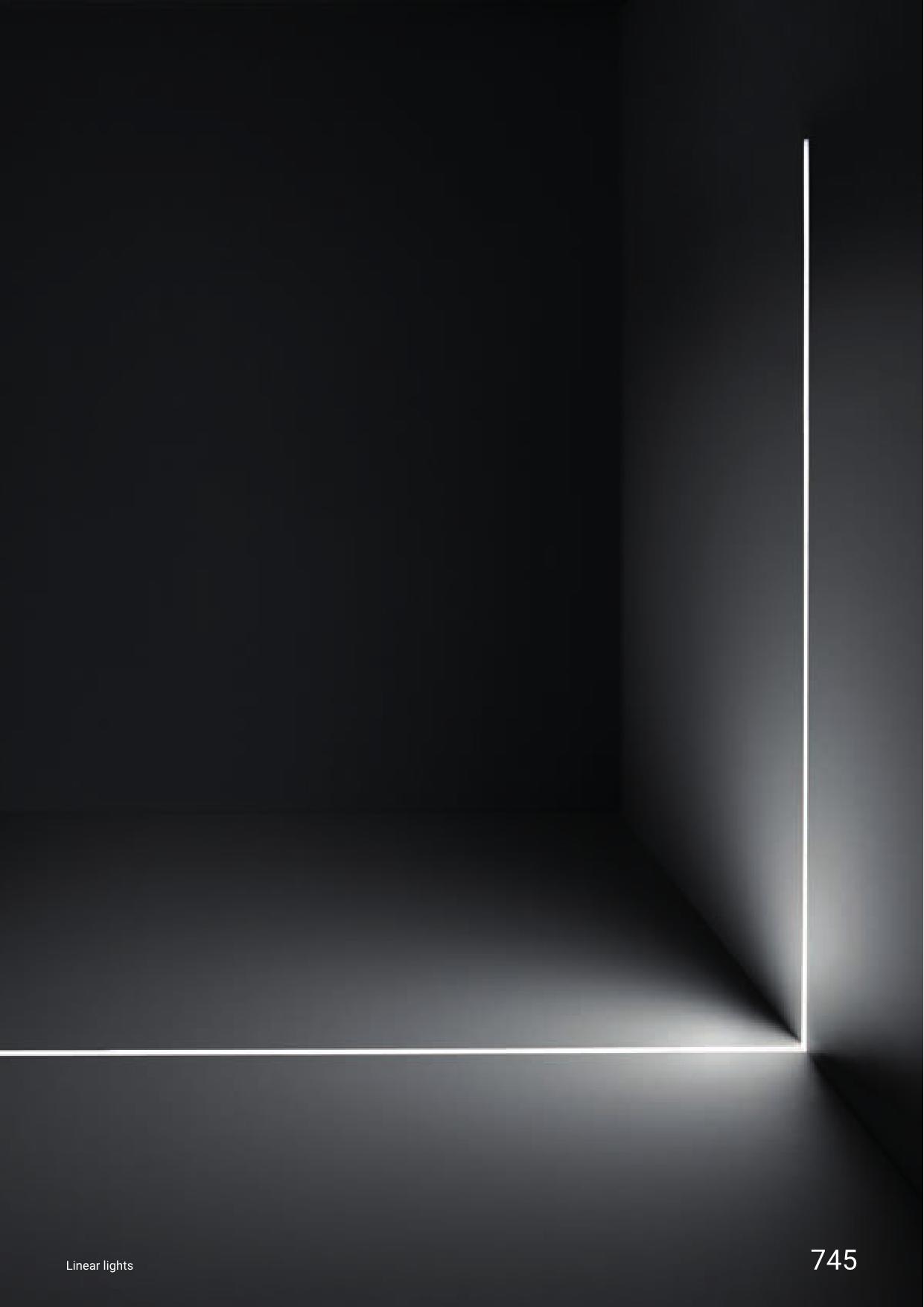 Linea Light – Paseo