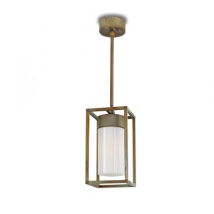 Moretti Luce – Cubic Outdoor