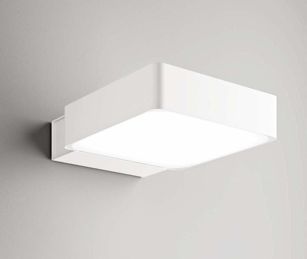 Kreadesign Tab 2 LED