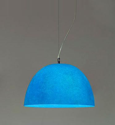 In Es.artdesign H20 Nebulite