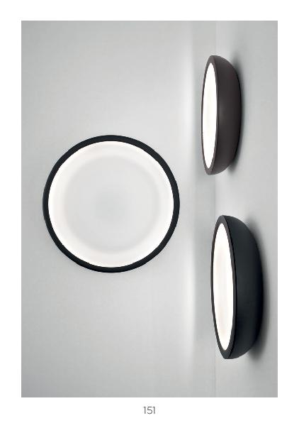 Linea Light – Reflexio