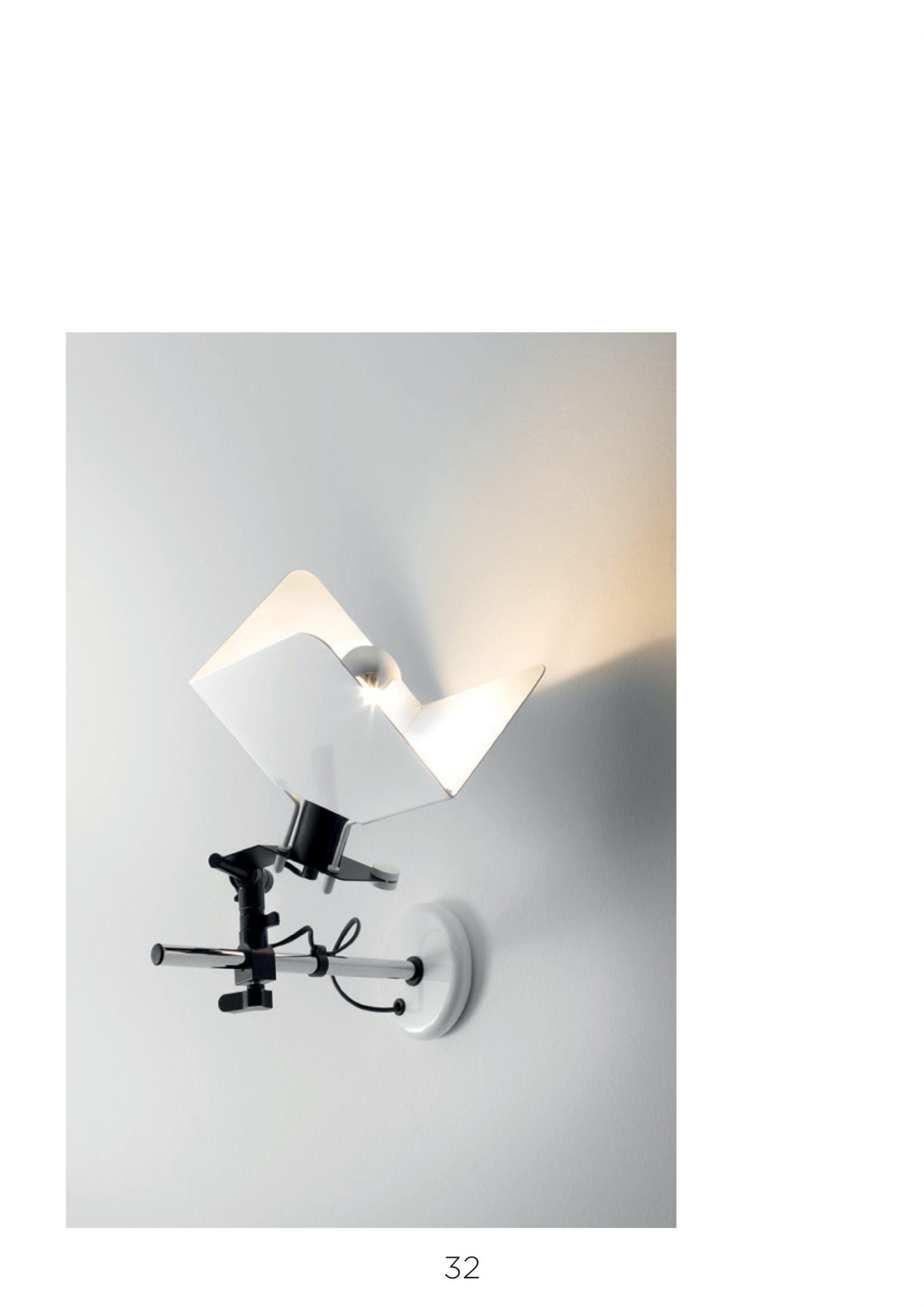 Linea Light – Triedro