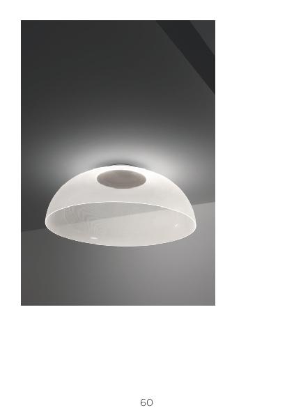 Linea Light – Demi