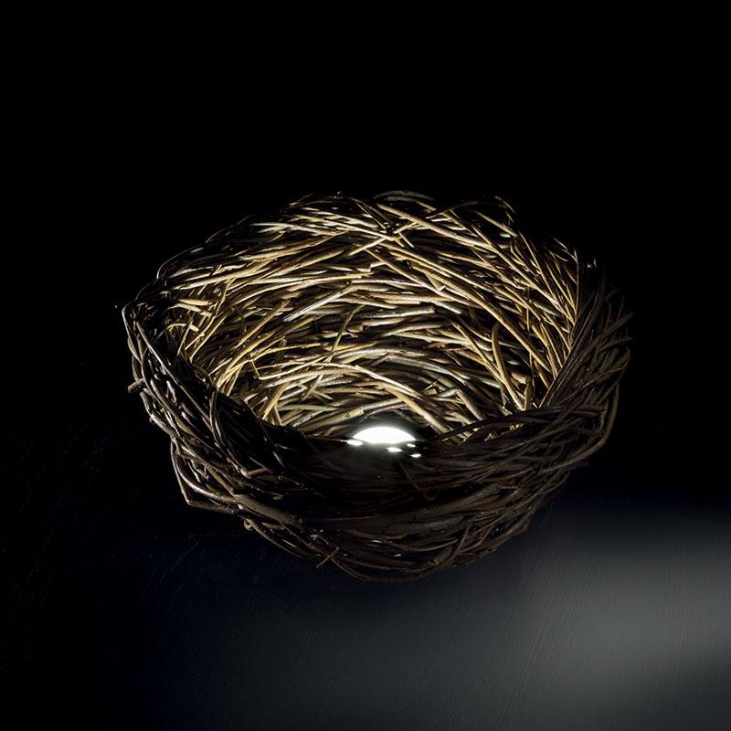 Landa – Nest