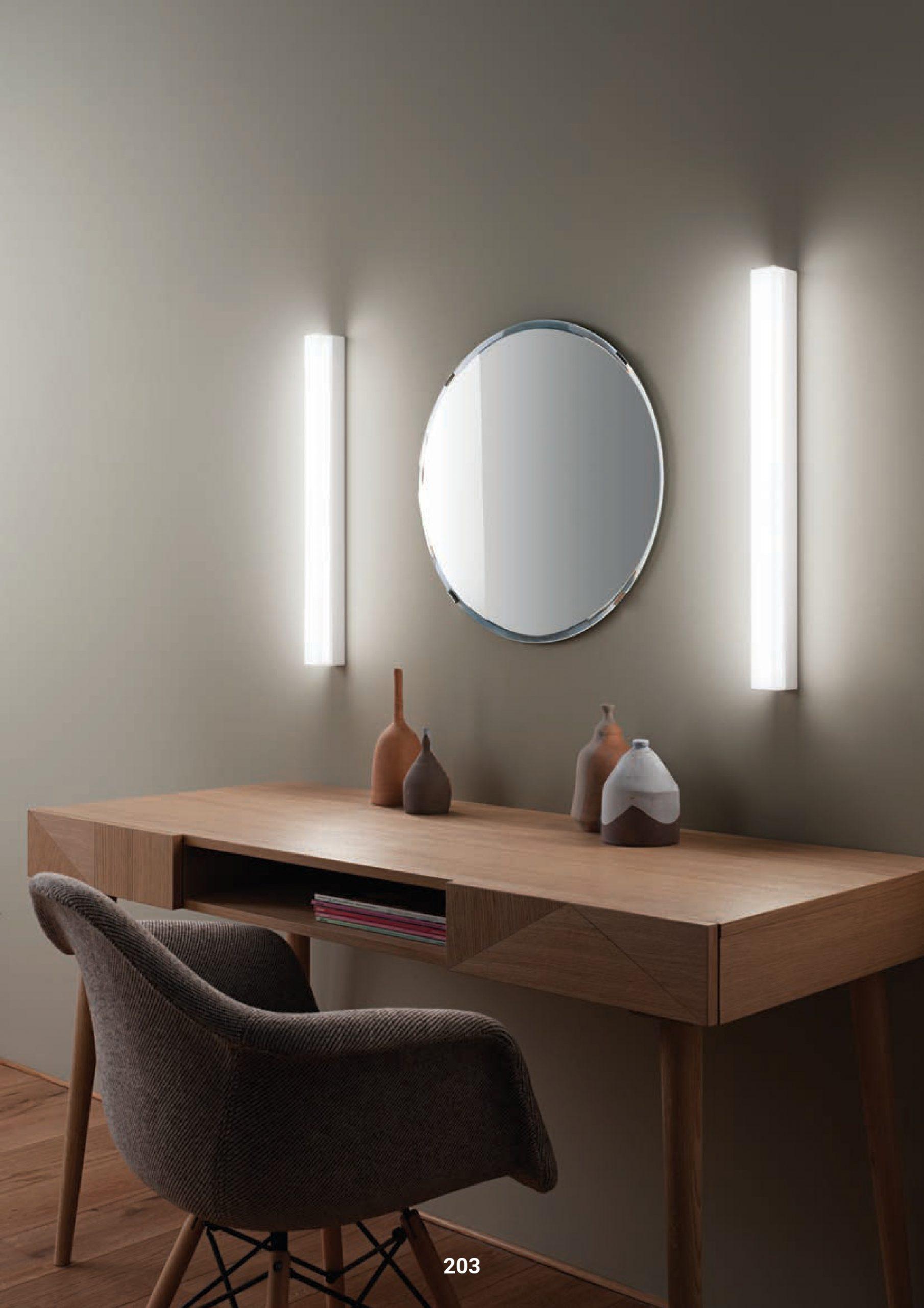Linea Light – Kioo