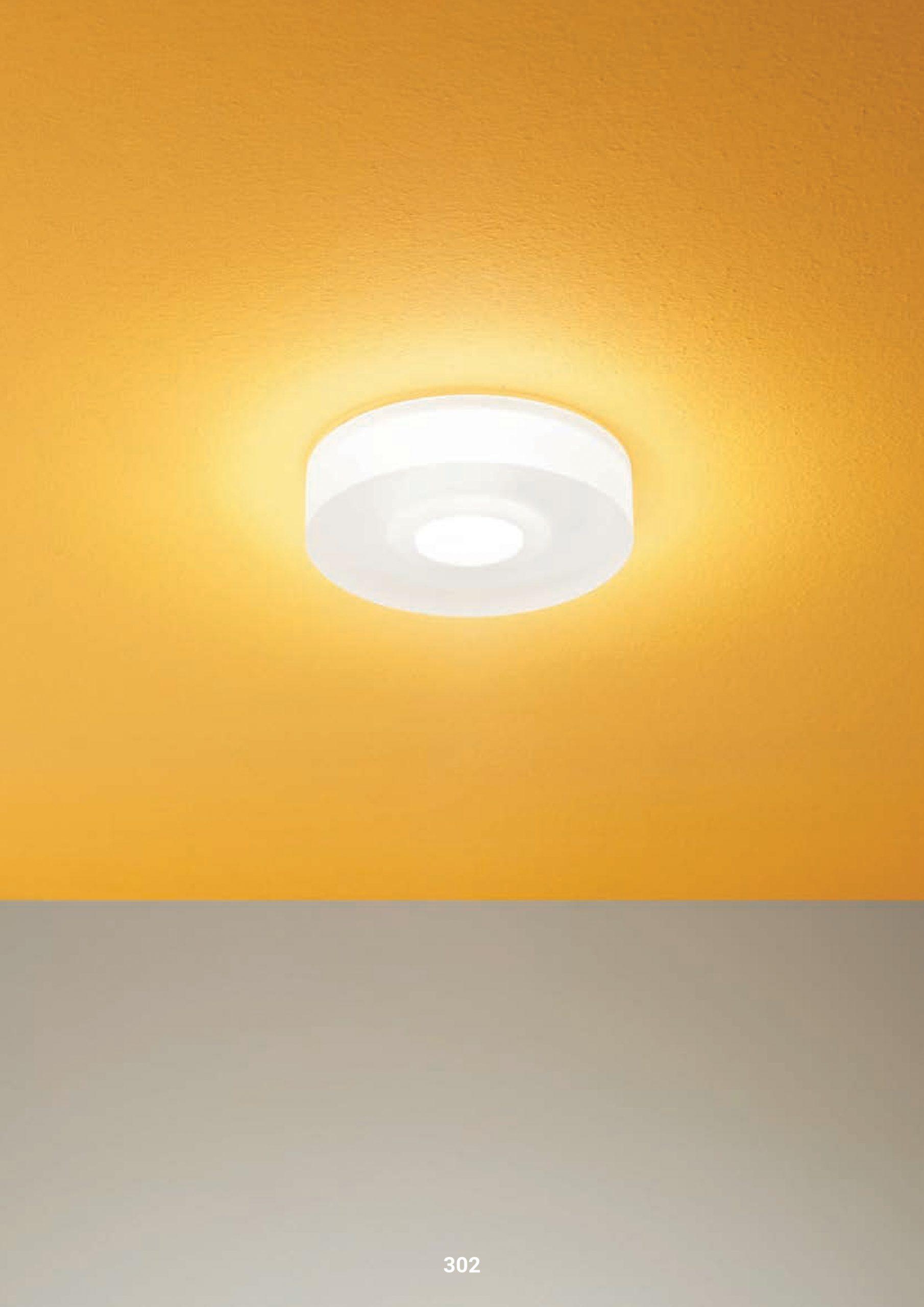 Linea Light – One To One