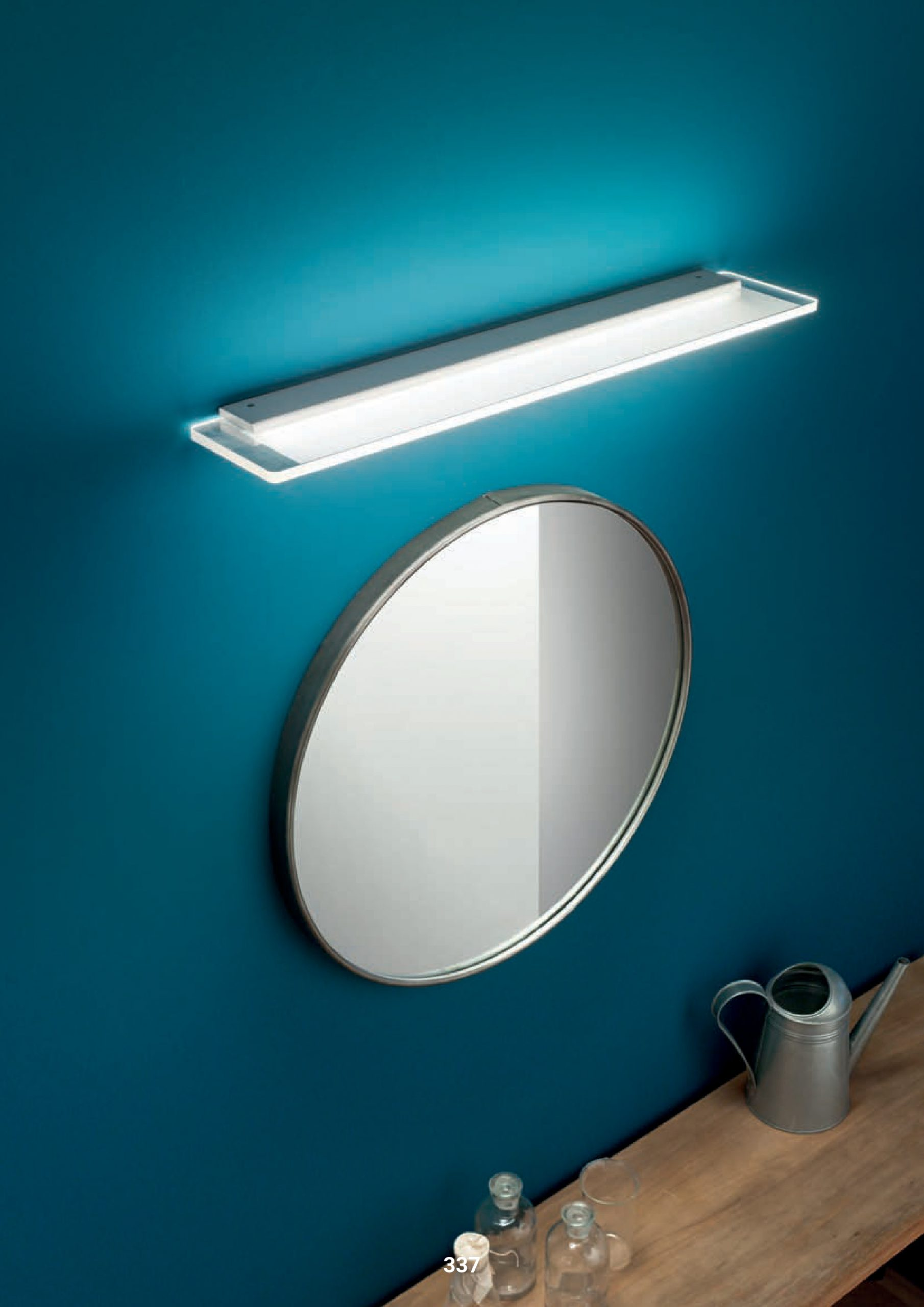 Linea Light – Skinny