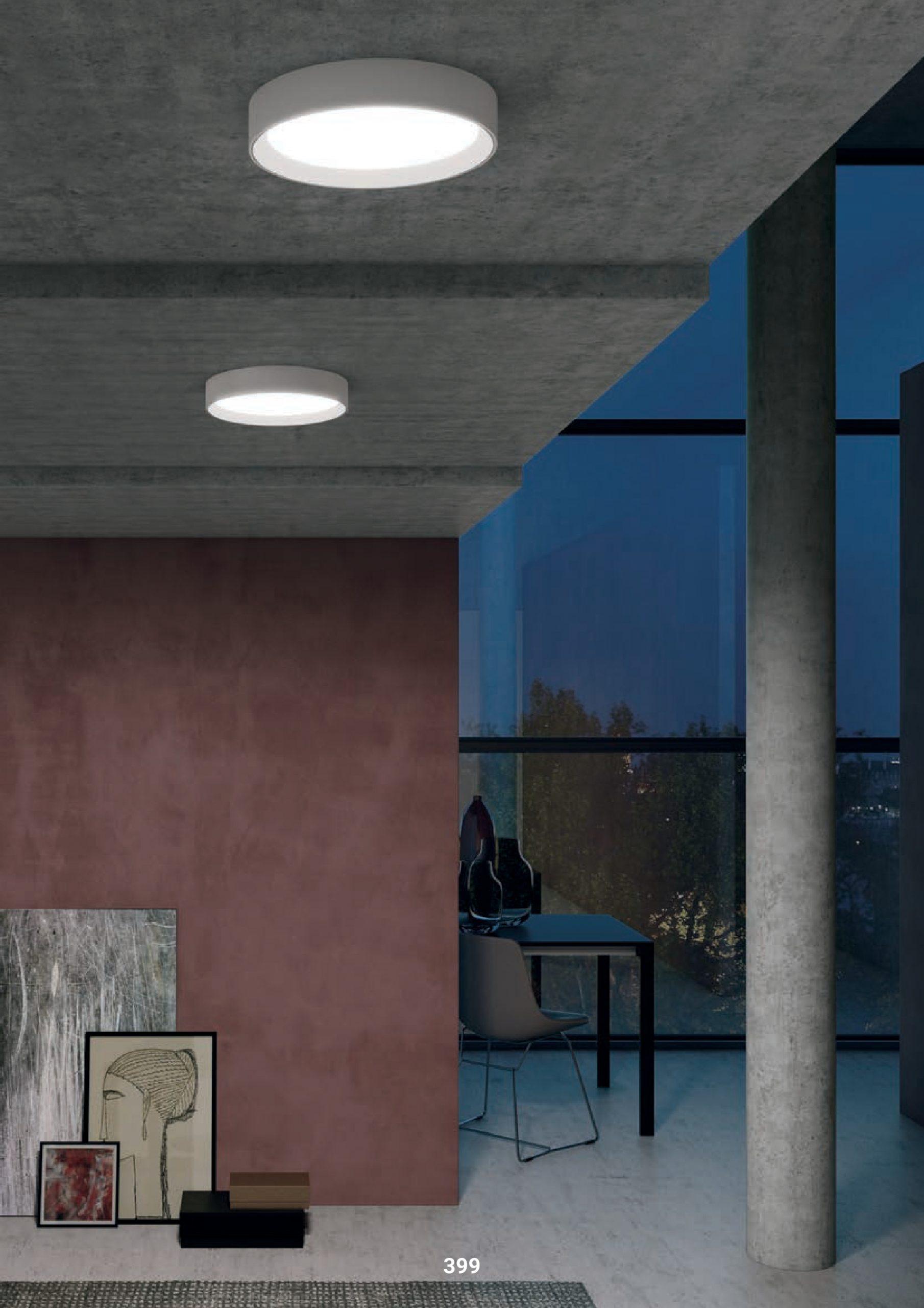 Linea Light – Tara