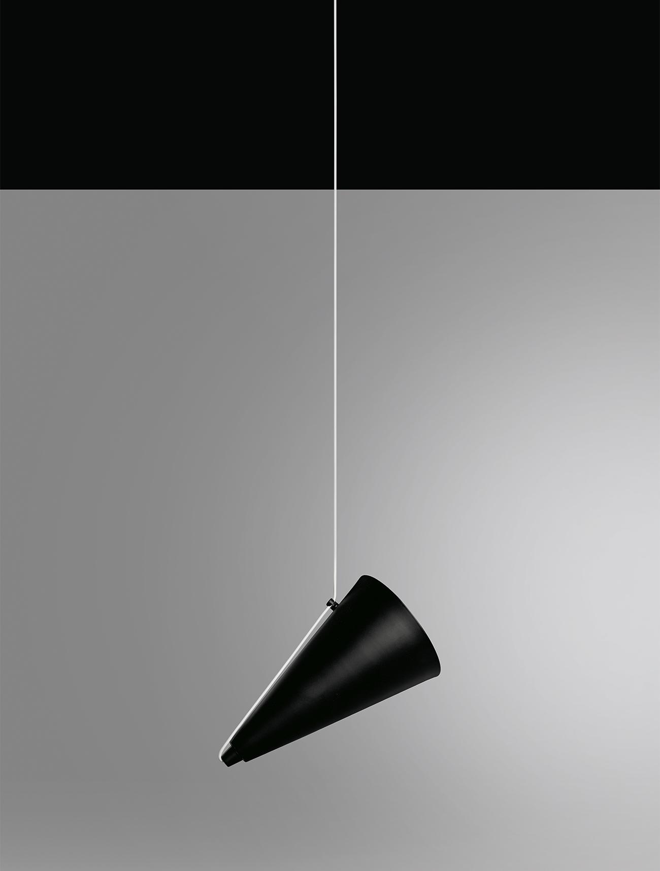 Cattaneo – Cone