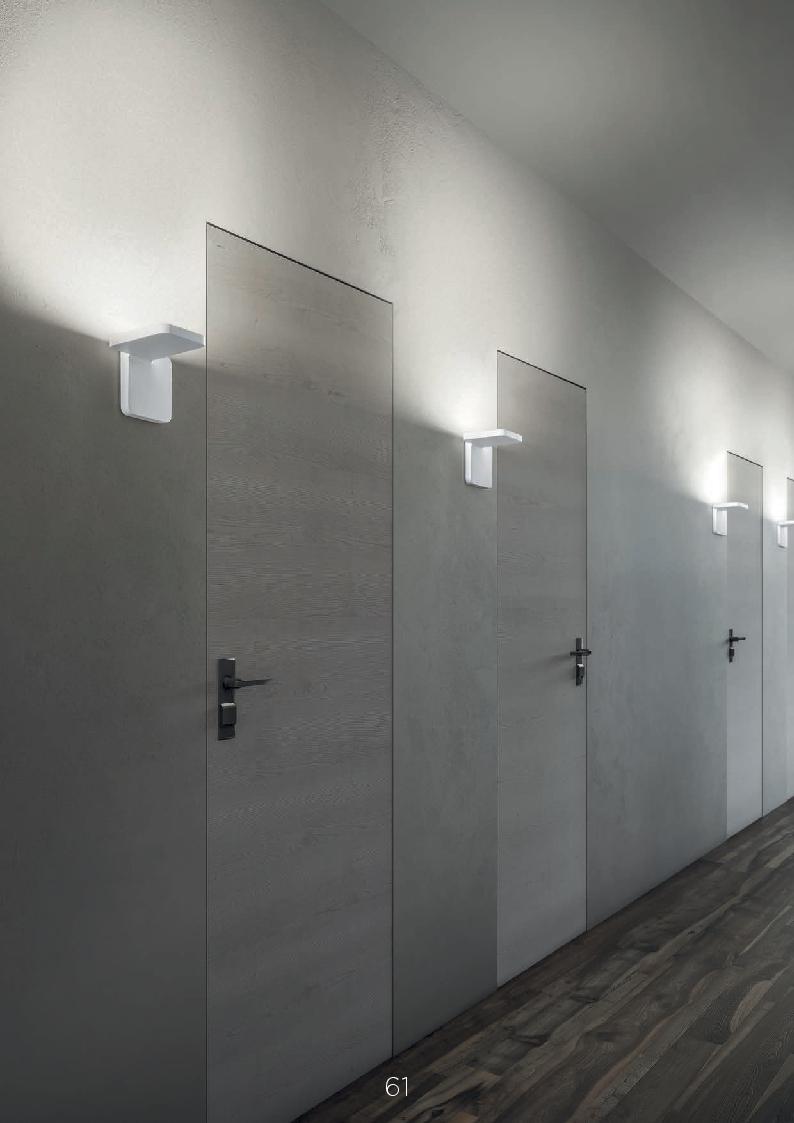 Linea Light – Quad