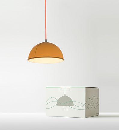 In Es . Artdesign – Pop 1