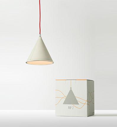 In Es . Artdesign – Pop 2