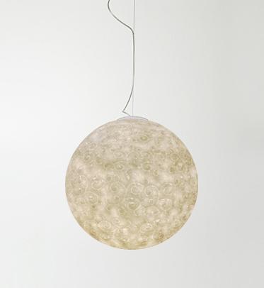 In Es . Artdesign – Luna Liberty