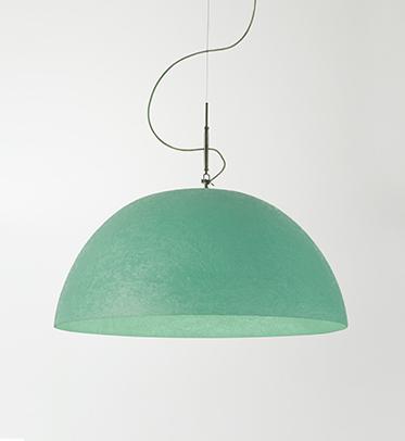 In Es . Artdesign – Mezza Luna Nebulite