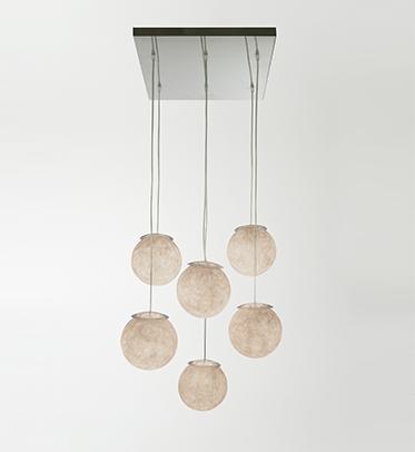In Es . Artdesign – Sei -Lune